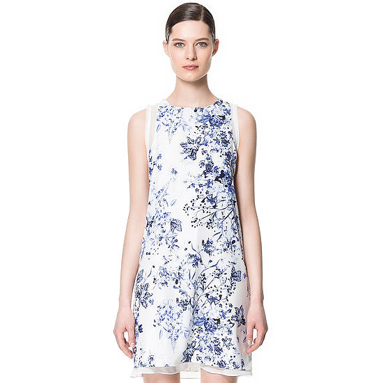 Wedding season is here! With our Spring dress guide, you'll never be at a loss for what to wear.