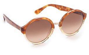 A.p.c. A.P.C. x Retrosuperfuture Sunglasses