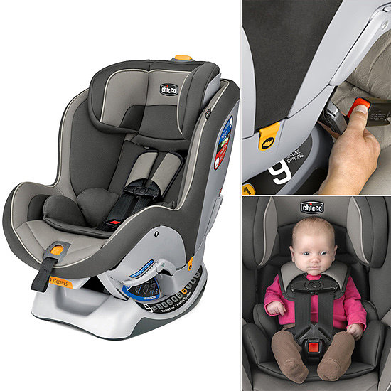 chicco nextfit convertible car seat review popsugar moms. Black Bedroom Furniture Sets. Home Design Ideas