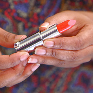 Givenchy Le Rouge Lipstick Review | Video