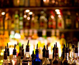 Where do you stand on serving top-shelf liquor?