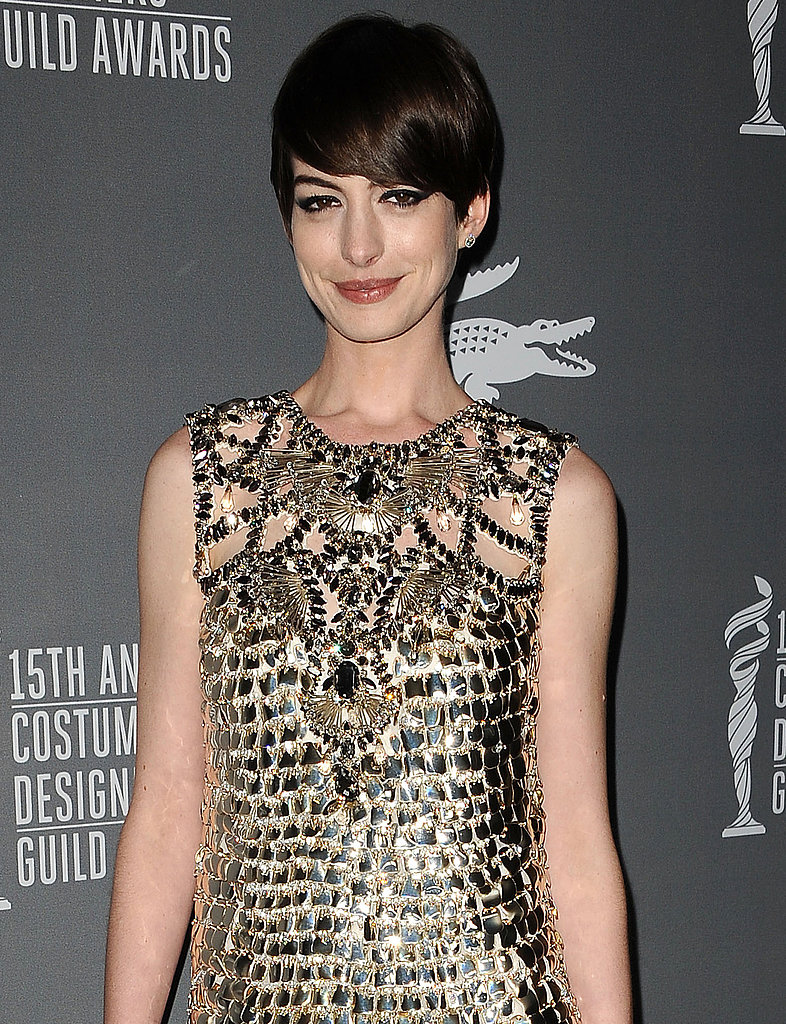Anne Hathaway is getting close to a deal to star in Interstellar, which would reteam her with her Dark Knight Rises director Christopher Nolan. She joins recently cast Matthew McConaughey.
