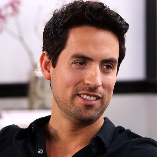 Ed Weeks Interview on The Mindy Project (Video)