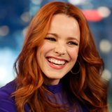 Rachel McAdams Visits Jimmy Kimmel Live | Video