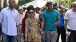 Video: Did Beyoncé and Jay-Z Break the Law by Going to Cuba?