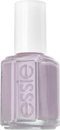 Essie Nail Polish ? Lavenders