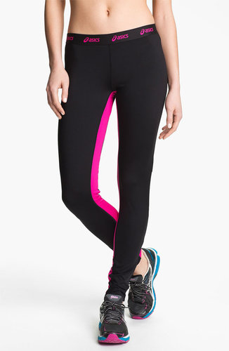 ASICS 'Bryn' Running Tights