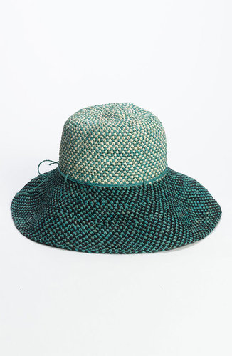 Helen Kaminski &#039;Provence 12&#039; Raffia Straw Hat
