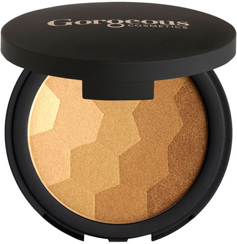 Gorgeous Cosmetics 'Prism - Summer' Powder Highlighter