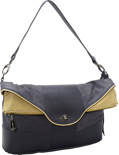 L.A.M.B. Tiny Turn - Shoulder Bag