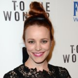 How to Copy Rachel McAdams Hair