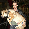 Celebrity Dog Lovers