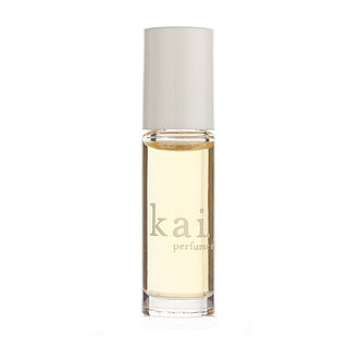 Kai Fragrance Oil Review