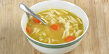 How to Take Store-Bought Soup From Pathetic to Palatable