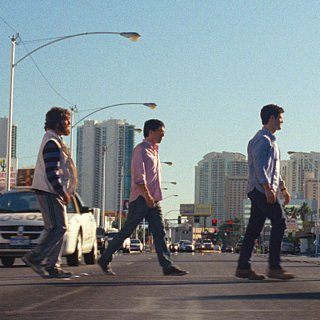The Hangover 3 Full Trailer