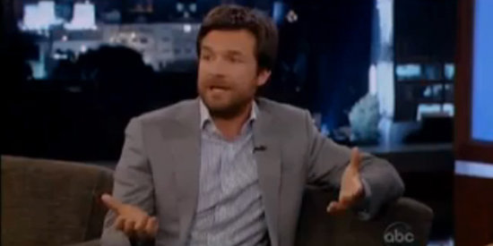 Watch Jason Bateman Explain the Format of Arrested Development's Netflix Season