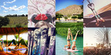 Vegas Alternatives: Creative Bachelorette Party Ideas