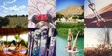 Vegas Alternatives: Creative Bachelorette Party Ideas