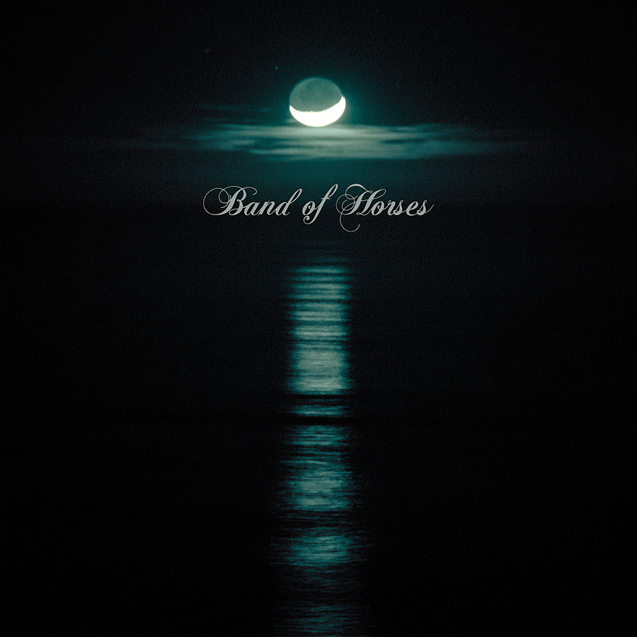 """Marry Song"" by Band of Horses"