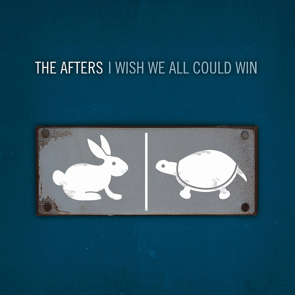 """Beautiful Love"" by The Afters"