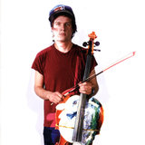 """That's Us/Wild Combination"" by Arthur Russell"