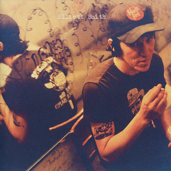 """Say Yes"" by Elliott Smith"