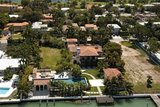 Have $20 million? This waterfront pad can be all yours! Source: Coldwell Banker Real Estate