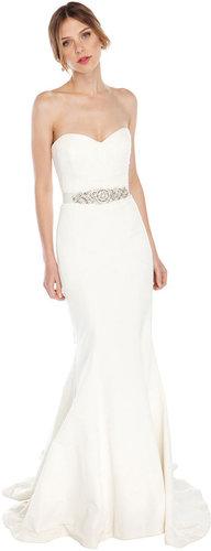 Dakota Bridal Gown