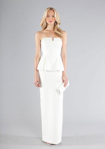 Merril Bridal Gown