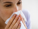 Ways To Boost Immunity To Prevent Cold and Flu
