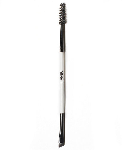LAMIK Brow Brush