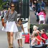 Seven Years of Style With Birthday Girl Suri Cruise