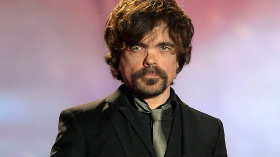 Video: Did Peter Dinklage Diss Brad and Angelina? Plus More Headlines!