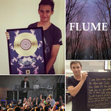 Everyone's Talking About Flume — Here's What You Need To Know