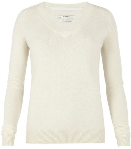 Delmar Sweater