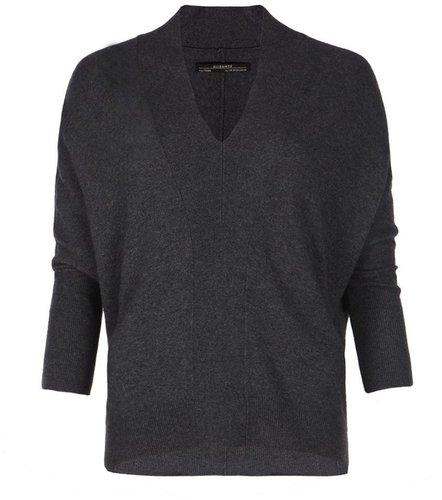 Blaize Sweater