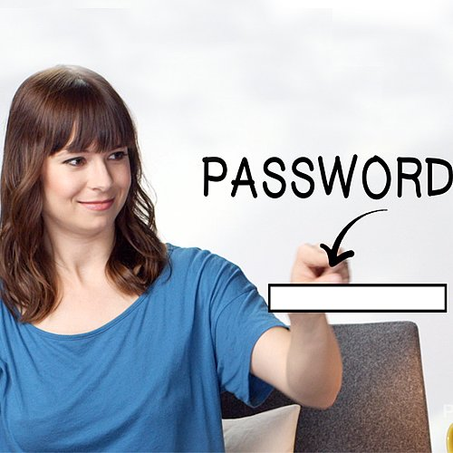 How to Pick the Safest Online Password