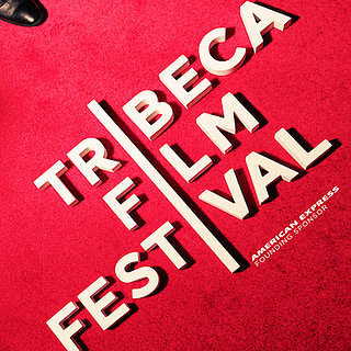 Tribeca Film Festival Highlights 2013 | Video