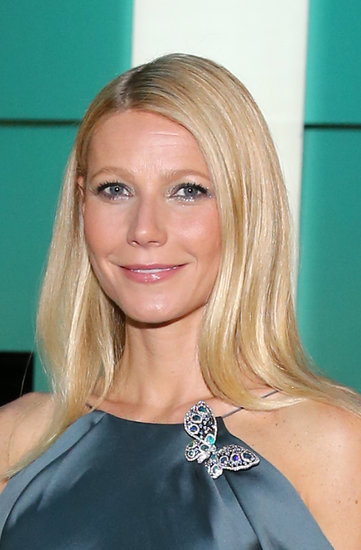 See the Top Celebrity Beauty Looks From the Tiffany & Co. Blue Book Ball