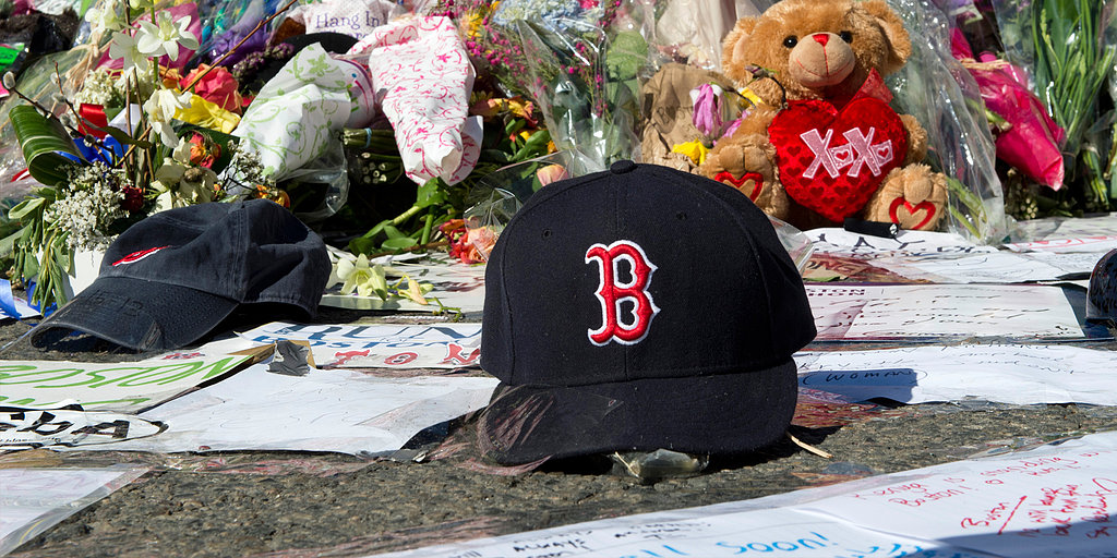 Helping Boston: How to Avoid Scams and Send Support Online