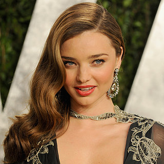 Miranda Kerr's Best Hairstyles | Pictures