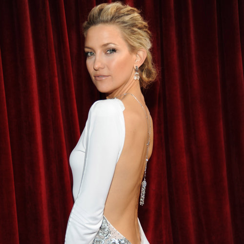 Kate Hudson Birthday: See Her Best Ever Hair & Beauty Looks