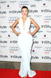 May 2012: Women of Style Awards