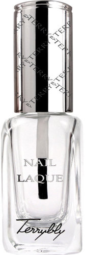 By Terry Terrybly Nail Top Coat