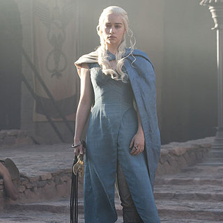 Game of Thrones Season 3 Episode 4 Recap | Video