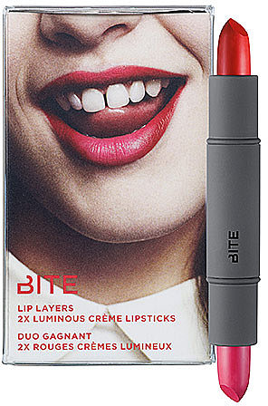 Bite Beauty Lip Layers