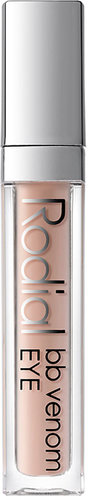 Rodial 'BB Venom EYE' Brightening Concealer