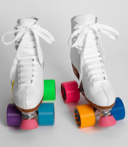 Rollergirl