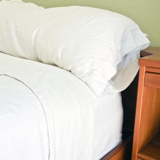 Dokonale si vyčistite matrac týmto šikovným čistiacim prípravkom a budete mať kvalitnejší spánok