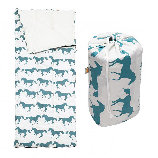 Cute Sleeping Bags